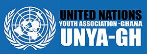 unyagh.org